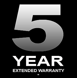 5_year_extended