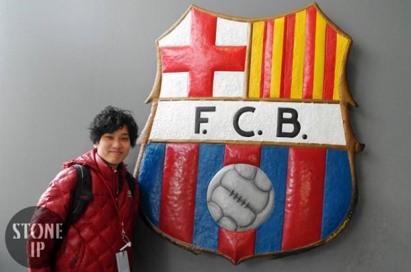 1-barcelona