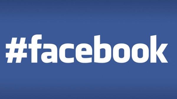 facebookhashtag