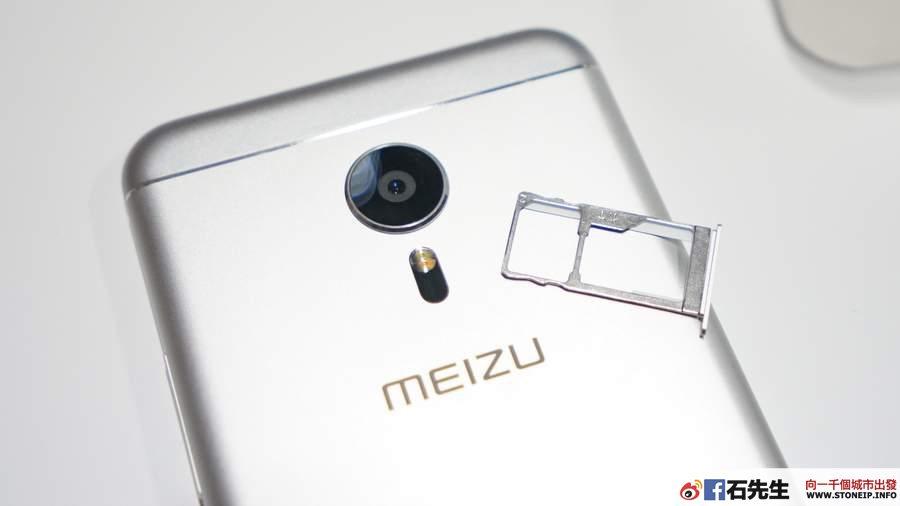 meizu-pro-5-handson1