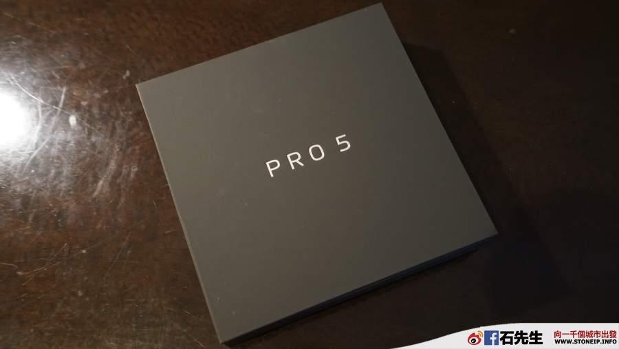 meizu-pro-5-handson25
