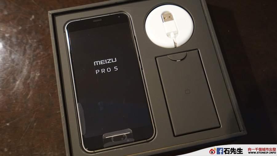 meizu-pro-5-handson26
