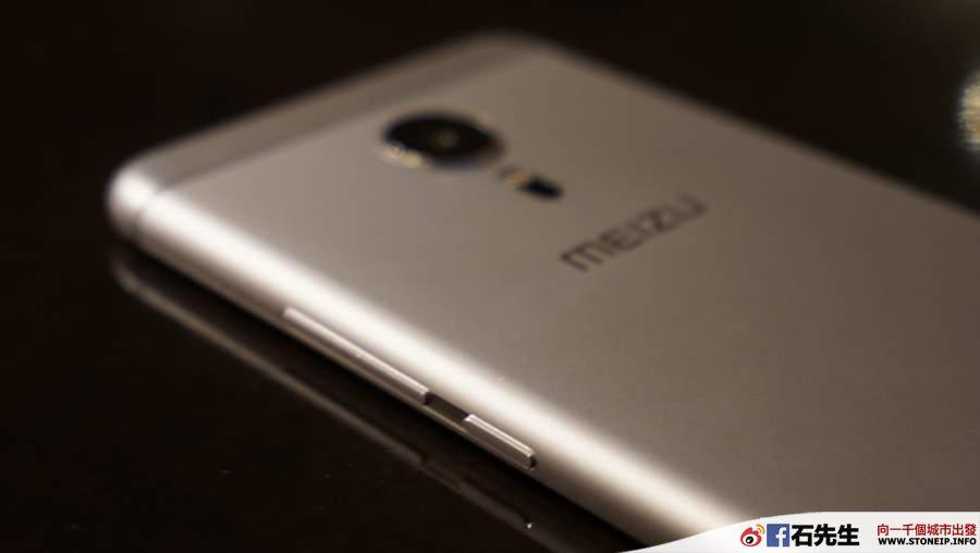 meizu-pro-5-handson33
