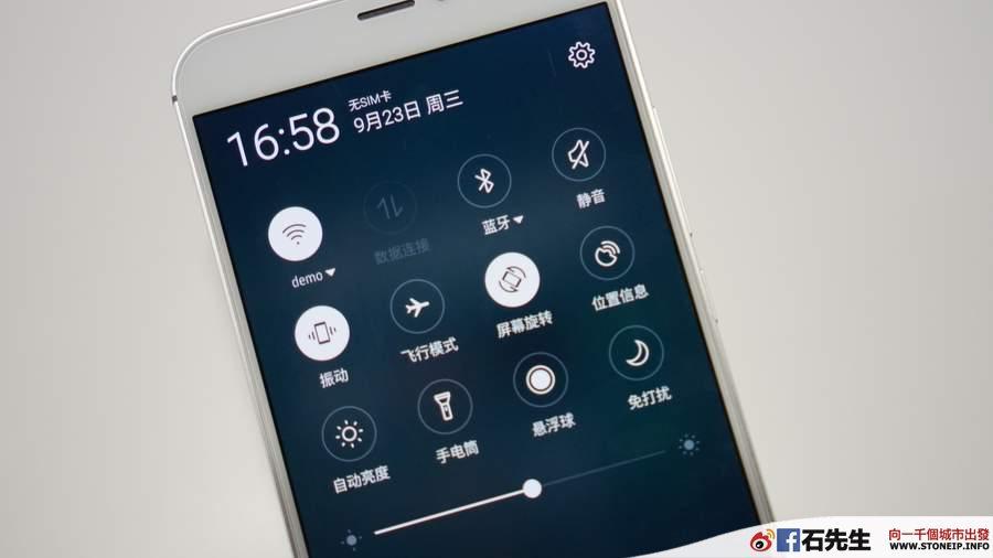 meizu-pro-5-handson5
